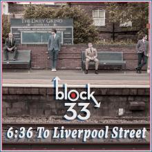 block33