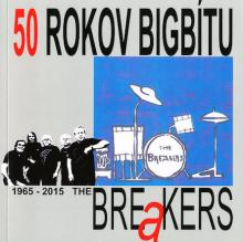the_breakers