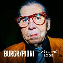 burgr_pjoni