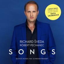 richard_sveda_songs