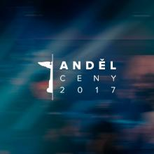 andel_2017