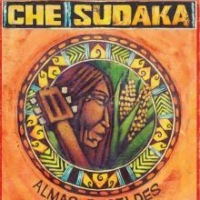 che_sudaka