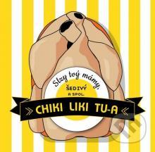 chiki-liki-tua_slzy
