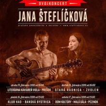 steflickova_chrobak