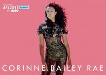 Corinne-Bailey-Rae