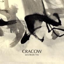 jana_bezek_cracow