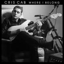 cris-cab