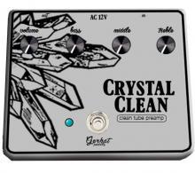 crystal_clean_gerhat