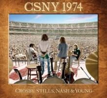 csny_1974