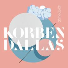 korben_dallas_bazen