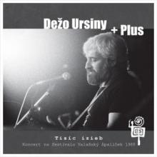 dezo_ursiny