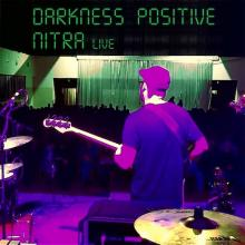 darknes_positive