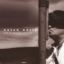 dusan_holik
