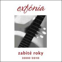 exfonia-zabite-roky