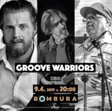 groove_wariors