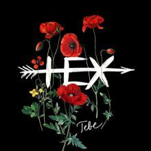 hex_tebe
