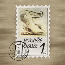 horkyze_slize
