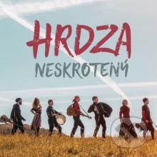 hrdza_neskroteny