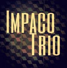 impaco-trio