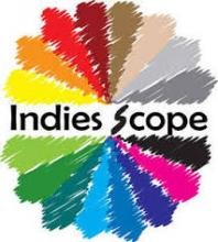 indies_scope