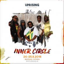 inner_circle