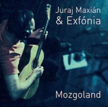 juraj_maxian_mozgoland