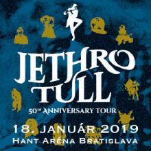 jethro_tull