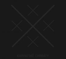 karpatske_chrbaty_xxxxx