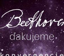 konvergencie_beethoven