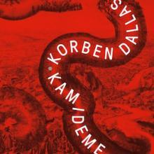 kamideme_korben