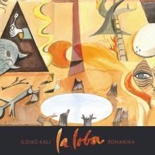 la_loba