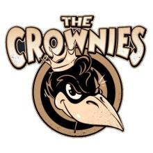 the_crownies