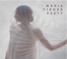 maria-cirova