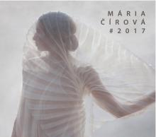 maria_cirova_2017