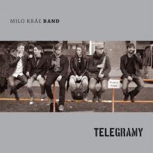 telegramy_milo_kral