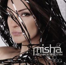 misha