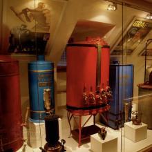muzeum_obchodu