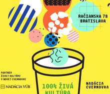 nova_cvernovka