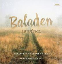 pkb_baladen