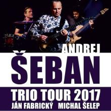 seban_2017_tour