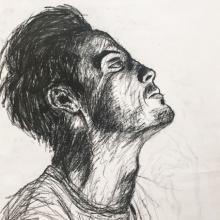 gabriel_portret