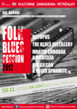 blues_folk_session