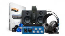presonus_bundle