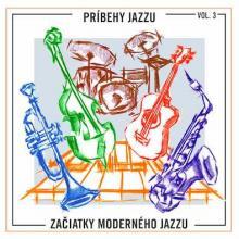 pribehy_jazzu
