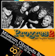 progres2
