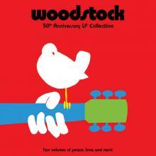 woodstock_50
