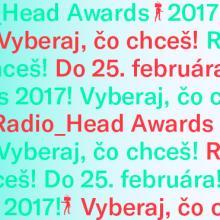 rha_2017