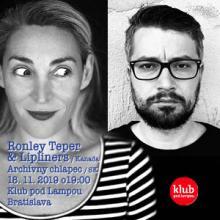 ronley_teper