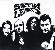 satin-lead-ep-2015