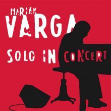 varga_solo_in_concert